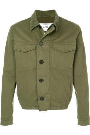 Ami Casual jacket