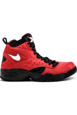 Nike Men Sneakers - Air Maestro II QS sneakers
