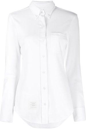Thom Browne Button-down shirt