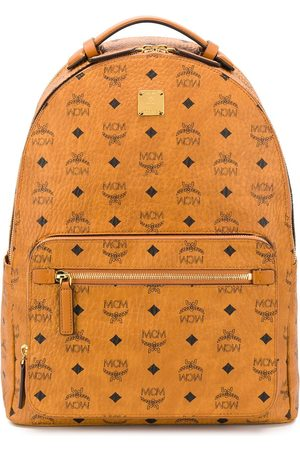 MCM Large Stark backpack