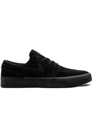 Nike Sneakers - SB Zoom Janoski RM sneakers