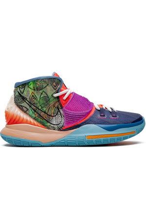 Nike Sneakers - Kyrie 6 Pre Heat sneakers
