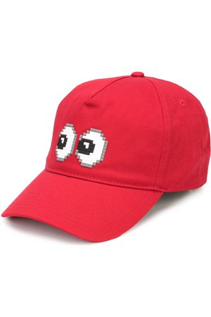 MOSTLY HEARD RARELY SEEN Caps - Tiny Bulge baseball cap