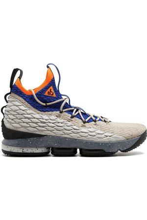 Nike Lebron XV KSA sneakers - Multicolour