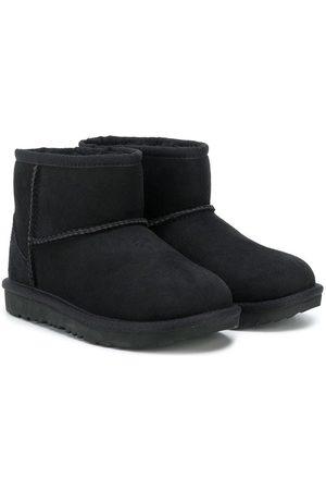 UGG Girls Snow Boots - Classic II Short boots