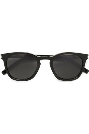 Saint Laurent Classic 28' sunglasses