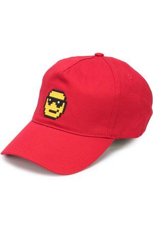 MOSTLY HEARD RARELY SEEN Caps - Tiny Cool baseball cap