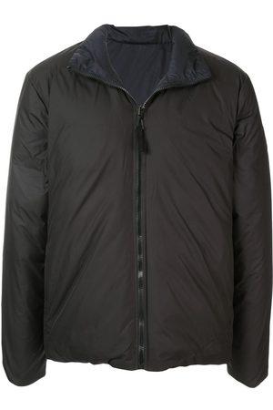 James Perse Men Outdoor Jackets - Wind breaker jacket