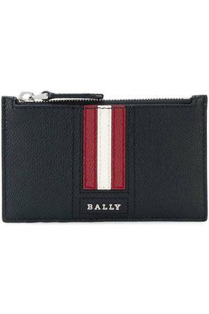 Bally Tenley cardholder