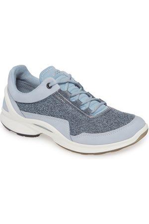 Ecco Women's Biom Fjuel Sneaker