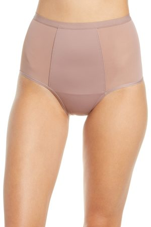 THINX Women's Period Proof High Waist Panties