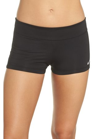 Nike Women's Swim Kick Shorts