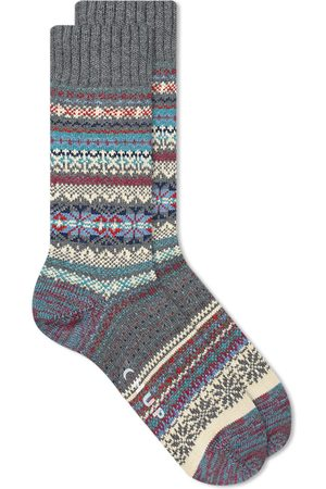 Glen Clyde Company Chup Fiddle Sock