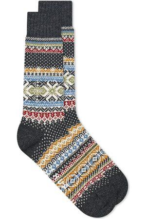 Glen Clyde Company Chup Hansker Sock