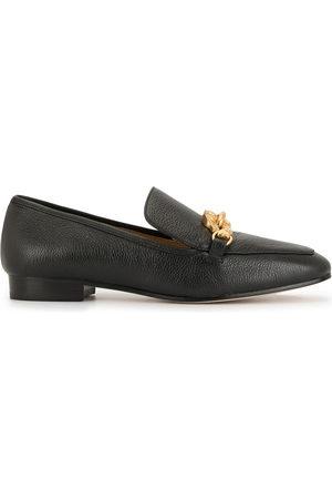 Tory Burch Women Loafers - Jessa 20mm loafers