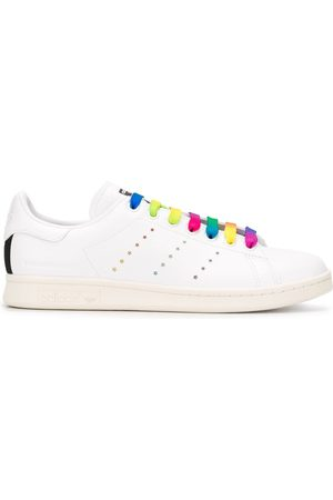 adidas Men Sneakers - Stan Smith sneakers