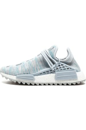 adidas PW Human Race NMD TR sneakers