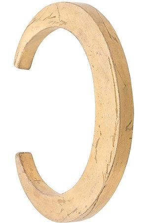 PARTS OF FOUR Bracelets - Cut out cuff