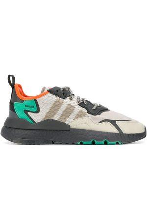 adidas Men Sneakers - Nite Jogger sneakers - Grey