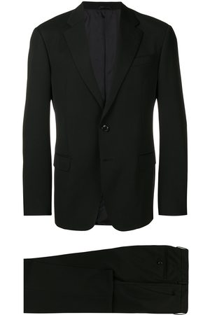 Armani Two piece fitted suit