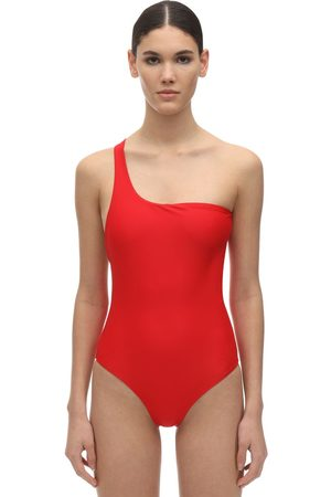 Jade Swim Evolve Lycra One Piece Swimsuit