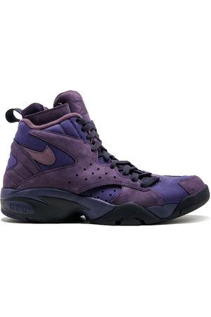 Nike Men Sneakers - Air Maestro II High sneakers