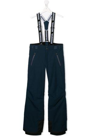 Rossignol TEEN Hiver ski trousers