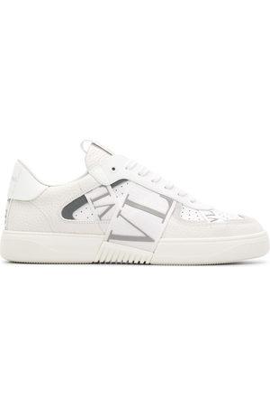 VALENTINO GARAVANI VLTN sneakers