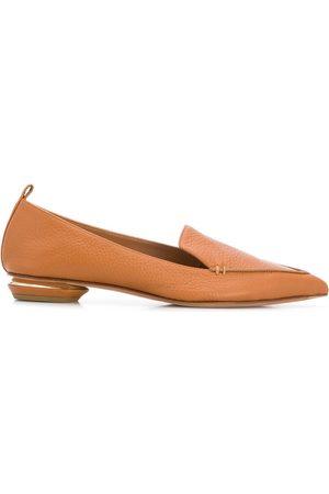 Nicholas Kirkwood Women Loafers - BEYA loafers 18mm