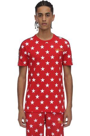 MINIMAL Cotton T-shirt