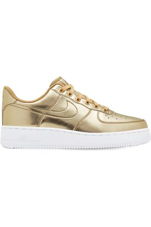 Nike W Air Force 1 Sp Sneakers