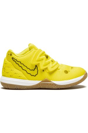 Nike Boys Sneakers - Kyrie 5 SBSP BT sneakers