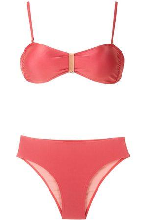 Lygia & Nanny Women Bikinis - Ester bikini set