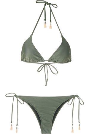 Lygia & Nanny Women Bikinis - Maya bikini set