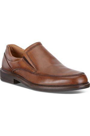 Ecco Men's Holton Slip-On