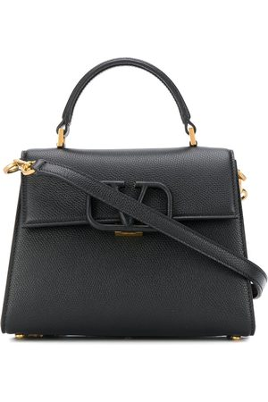 VALENTINO GARAVANI Women Purses - Small VSLING tote bag