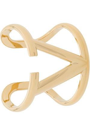 VALENTINO GARAVANI Women Bracelets - VLOGO bracelet