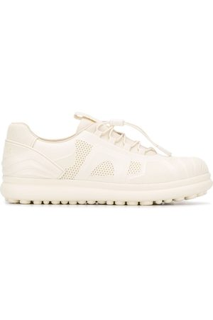 Camper Low-top lace-up sneakers - NEUTRALS