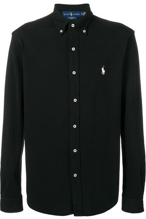 Polo Ralph Lauren Button down logo shirt