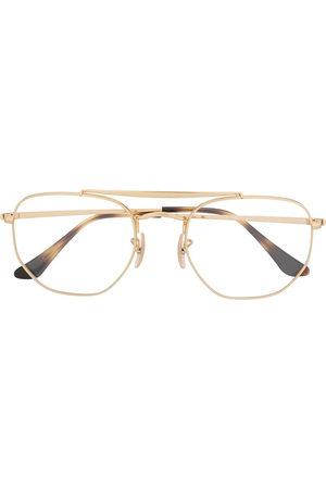 Ray-Ban Sunglasses - Marshal glasses