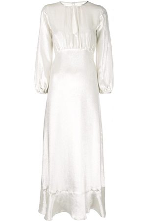 Cynthia Rowley Women Dresses - Lake Floor Length Dress