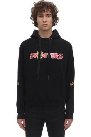 Omc Skaters Hoodie