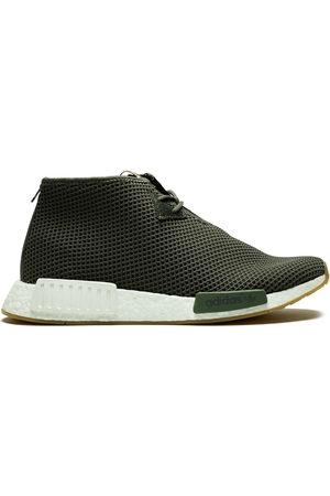 adidas Men Sneakers - NMD_C1 END sneakers