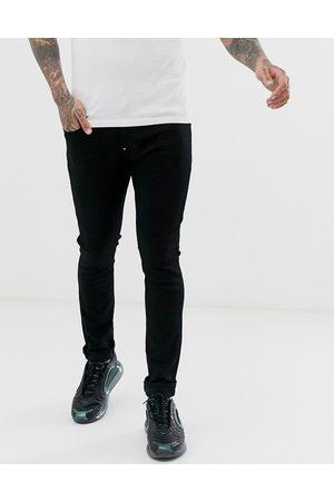 G-Star Skinny fit jeans in