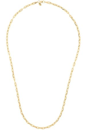 Maria Black Necklaces - Marittima necklace
