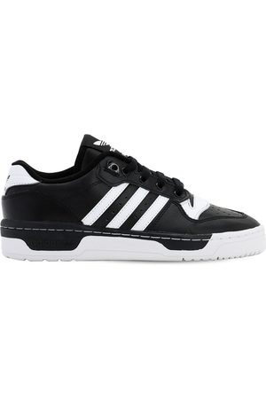 adidas Rivalry Sneakers