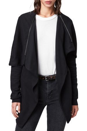 AllSaints Women's Dahlia Sweatshirt