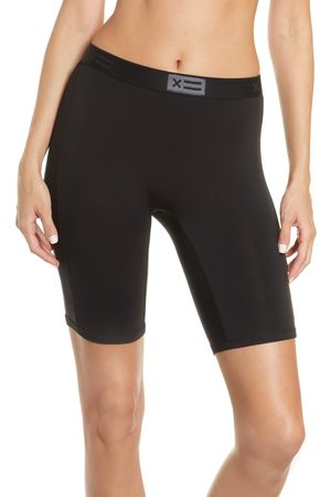 TOMBOYX Women's Modal Boxer Briefs