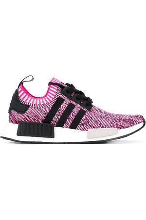 adidas Women Sneakers - NMD_R1 sneakers