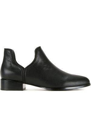 SENSO Bailey V' boots